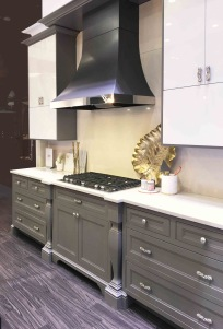 Medallion_Vintage Modern_Cooking Wall1_KBIS 2017